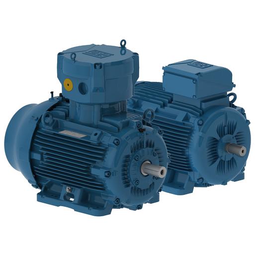 Motores-Eléctricos-Siosac