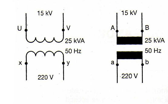 Simbologia-de-un-transformador-monofasico
