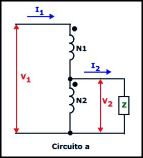 autotransformador1