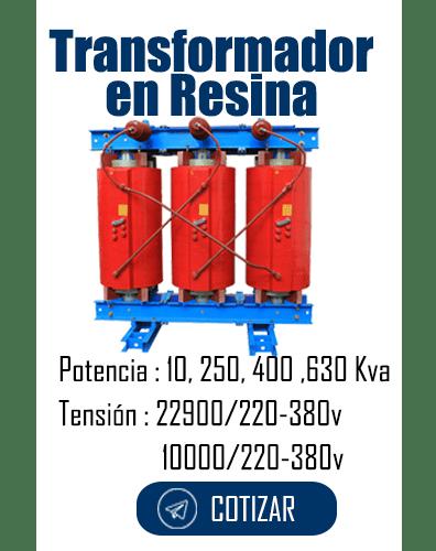 Transformador-en-resina-epoxica