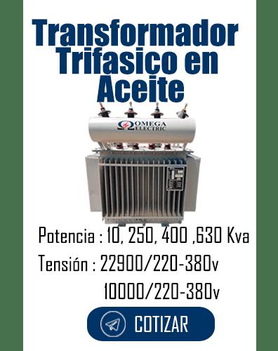 Transformador-trifasico-de-aceite