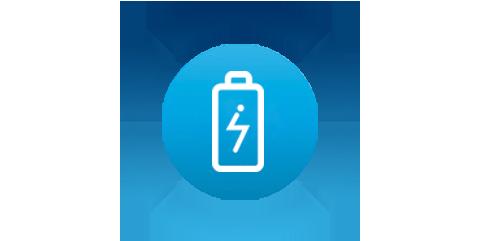 bateria de ups