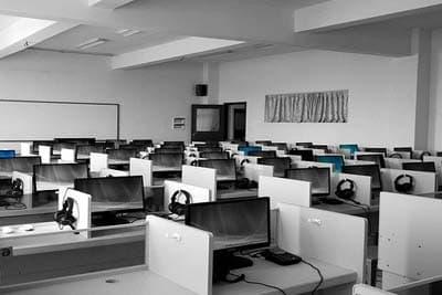 estabilizadores para computadores