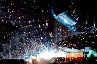 estabilizadores industriales