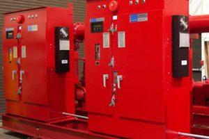 refrigeracion de tableros electricos
