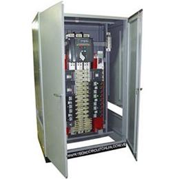 tableros-electricos-de-distribucion