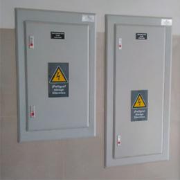 tableros-electricos-empotrados-lima