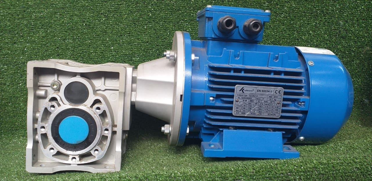 Motores-electricos-trifasicos-5-hp