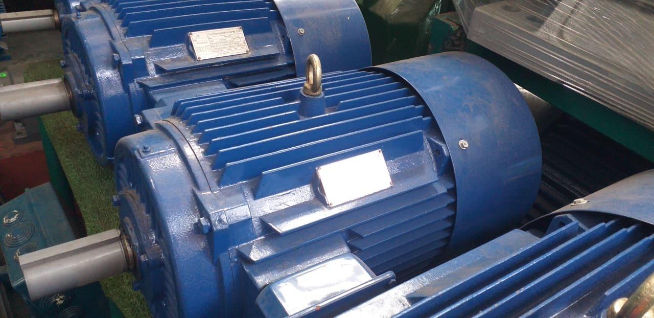 Motores-electricos-trifasicos