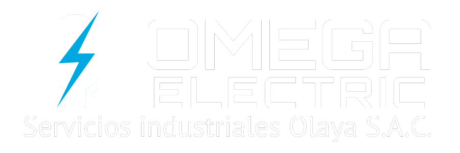 Logo-Omega-Electric-VB