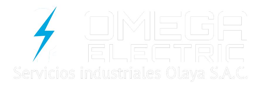 Logo-Omega-Electric-VB