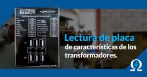 Lectura-de-placa-de-caracteristicas-de-transformadores