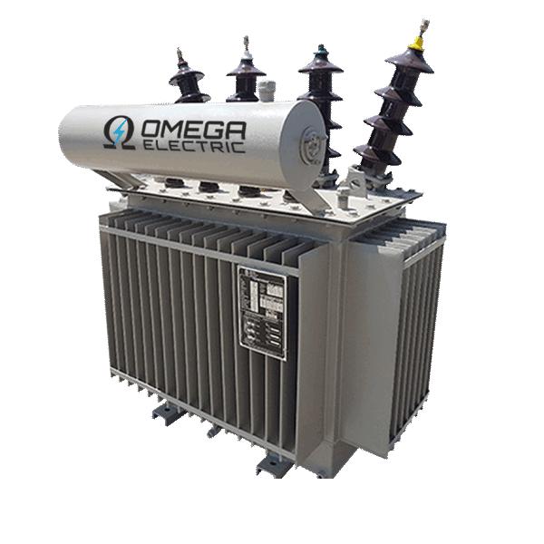 Transformador-de-Distribucion2.png
