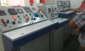 Laboratorios-de-Prueba-de-transformadores